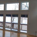 sliding-doors-view